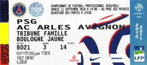 1011_PSG_ArlesAvignon_billet