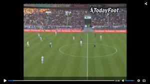 1112_PSG_Dijon_video