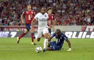 1516_Lille_PSG_butLucas