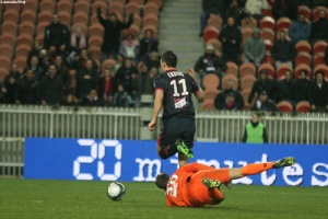 Photo Ch. Gavelle, psg.fr (image en taille et qualité d'origine: http://www.psg.fr/fr/Actus/105003/Galeries-Photos#!/fr/2009/1917/21901/match/PSG-Sochaux/PSG-Sochaux-4-1)