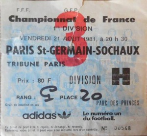 8182_PSG_Sochaux_billetCTP