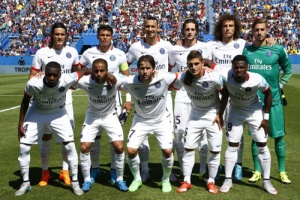 Photo ch. Gavelle, PSG.fr (image en taille et qualité d'origine : http://www.psg.fr/fr/Actus/105003/Galeries-Photos#!/fr/2015/3130/52182/match/Paris-Lyon-2-0/Paris-Lyon-2-0)