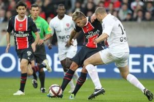 Photo Ch. Gavelle, psg.fr (image en taille et qualité d'origine: http://www.psg.fr/fr/Actus/105003/Galeries-Photos#!/fr/2011/2210/27709/match/PSG-Dijon/PSG-Dijon)