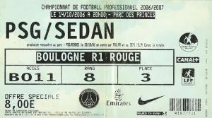 0607_PSG_Sedan_billet
