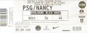 0708_PSG_Nancy_billetSNfr