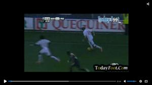 1011_Brest_PSG_video