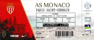 1516_Monaco_PSG_billet