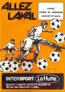 8081_Laval_PSG_programmeLMDP
