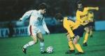 8990_PSG_Juventus_Bravo