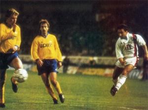 8990_PSG_Juventus_Perez