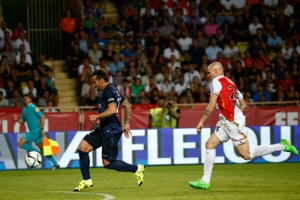 Photo Ch. Gavelle, psg.fr (image en taille et qualité d'origine: http://www.psg.fr/fr/Actus/105003/Galeries-Photos#!/fr/2015/3145/53090/match/Monaco-Paris-0-3/Monaco-Paris-0-3)