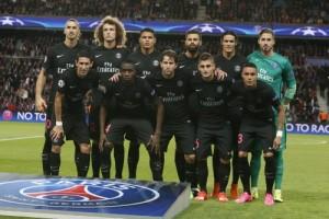 Photo Ch. Gavelle, psg.fr (image en taille et qualité d'origine: http://www.psg.fr/fr/Actus/105003/Galeries-Photos#!/fr/2015/3389/53487/match/Paris-Malmo-2-0/Paris-Malmo-2-0)