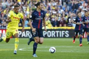 Photo Ch. Gavelle, psg.fr (image en taille et qualité d'origine: http://www.psg.fr/fr/Actus/105003/Galeries-Photos#!/fr/2015/3149/53805/match/Nantes-Paris-1-4/Nantes-Paris-1-4)