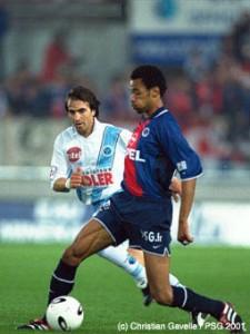 Edouard Cissé (Ch. Gavelle)