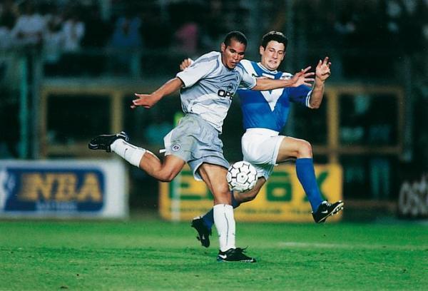 0102_Brescia_PSG_butAloisio