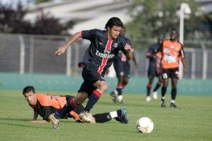 Carlos Bueno, en partance pour le Sporting