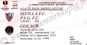1011_Seville_PSG_billetLMDP