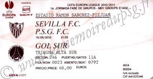 1011_Seville_PSG_billetLMDP