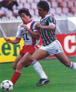 8788_PSG_Fluminense_TdP_Poullain