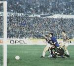 8990_Juventus_PSG_butBravo