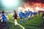 8990_Juventus_PSG_entreejoueurs2