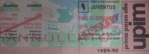 8990_Juventus_PSG_ticket