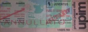 8990_Juventus_PSG_ticket