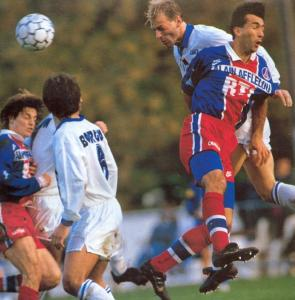 9091_Auxerre_PSG_amical_Vujovic