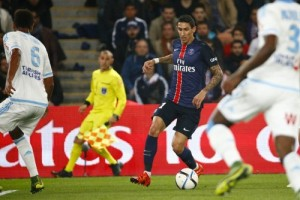 Photo Ch. Gavelle, psg.fr (image en taille et qualité d'origine: http://www.psg.fr/fr/Actus/105003/Galeries-Photos#!/fr/2015/3150/54085/match/Paris-Marseille-2-1/Paris-Marseille-2-1)