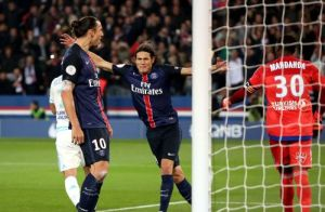 Photo JB Quentin, Le Parisien (image en taille et qualité d'origine: http://www.leparisien.fr/psg-foot-paris-saint-germain/en-images-psg-om-un-clasico-riche-en-emotions-04-10-2015-5154407.php)
