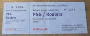 0809_PSG_Roulers_billet