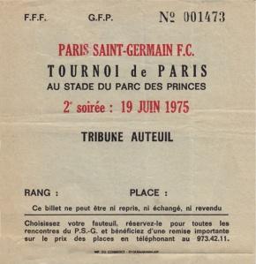 7475_PSG_Valence_TdP_billet