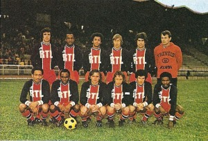 7576_PSG_Rennes_amical_equipePSG