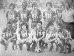 7677_Algerie_PSG_equipePSG