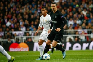 Photo Ch. Gavelle, psg.fr (image en taille et qualité d'origine: http://www.psg.fr/fr/Actus/105003/Galeries-Photos#!/fr/2015/3392/54886/match/Real-Madrid-Paris-1-0/Real-Madrid-Paris-1-0)