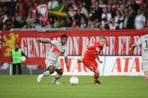 Photo Ch. Gavelle, psg.fr (image en taille et qualité d'origine: http://www.psg.fr/fr/Actus/105003/Galeries-Photos#!/fr/2008/1761/19681/match/Valenciennes-PSG/VAFC-PSG-2-1)