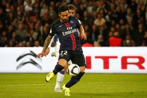 Photo Ch. Gavelle, psg.fr (image en taille et qualité d'origine: http://www.psg.fr/fr/Saison/204002/Match/1530/Paris-Toulouse)