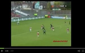 0910_Valenciennes_PSG_video
