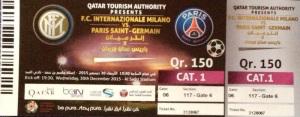 1516_InterMilan_PSG_billet