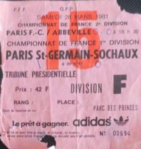 8081_PSG_Sochaux_billetCTP
