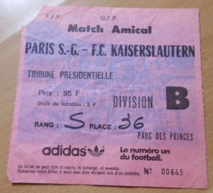 8283_PSG_Kaiserslautern_billet