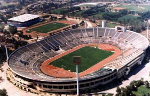 Le Stade National