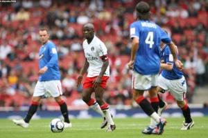 Photo Ch. Gavelle, psg.fr (image en taille et qualité d'origine: http://www.psg.fr/fr/Actus/105003/Galeries-Photos#!/fr/2009/1929/20137/match/Glasgow-Rangers-PSG/Glasgow-Rangers-PSG-1-0)