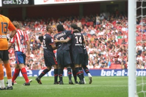 Photo Ch. Gavelle, psg.fr (image en taille et qualité d'origine: http://www.psg.fr/fr/Actus/105003/Galeries-Photos#!/fr/2009/1928/20165/match/Atletico-Madrid-PSG/Atletico-Madrid-PSG-1-1)