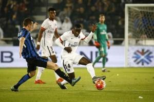 Photo Ch. Gavelle, psg.fr (image en taille et qualité d'origine: http://www.psg.fr/fr/Actus/105003/Galeries-Photos#!/fr/2015/3480/56146/match/Inter-Paris-0-1/Inter-Paris-0-1)