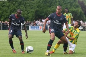 Photo Ch. Gavelle, psg.fr (image en taille et qualité d'origine: http://www.psg.fr/fr/Actus/105003/Galeries-Photos#!/fr/2009/1933/20074/match/Nantes-PSG/Nantes-PSG-0-2)