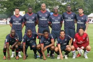 Photo Ch. Gavelle, psg.fr (image en taille et qualité d'origine: http://www.psg.fr/fr/Actus/105003/Galeries-Photos#!/fr/2009/1932/20019/match/Pontivy-PSG/Pontivy-PSG-0-2)