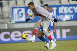 Photo Ch. Gavelle, psg.fr (image en taille et qualité d'origine: http://www.psg.fr/fr/Actus/105003/Galeries-Photos#!/fr/2008/1758/18708/match/Grenoble-PSG/Grenoble-PSG-0-0)