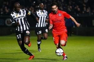 Photo Ch. Gavelle, psg.fr (image en taille et qualité d'origine: http://www.psg.fr/fr/Actus/105003/Galeries-Photos#!/fr/2015/3157/55417/match/Angers-Paris-0-0/Angers-Paris-0-0)