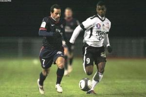 Photo Ch. Gavelle, psg.fr (image en taille et qualité d'origine: http://www.psg.fr/fr/Actus/105003/Galeries-Photos#!/fr/2009/1987/21449/match/vannes-psg-0-4/vannes-psg-0-4)